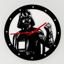 Darth Vader nuevo