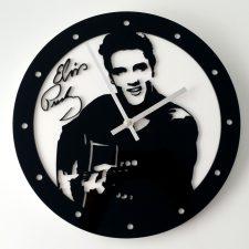 Elvis_nuevo1