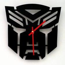 Transformers_nuevo