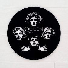 queen-cuadro