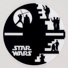star-wars-cuadro