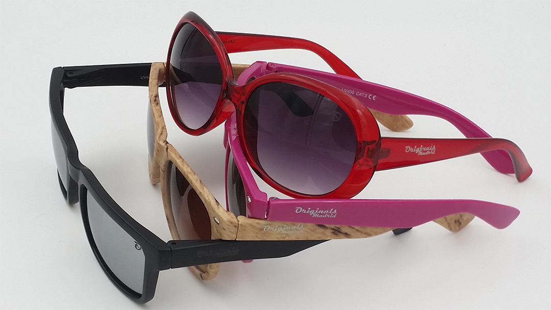 gafas-grabado-laser-profesional