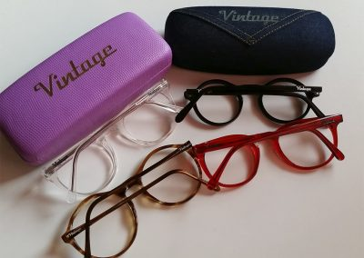 poner-marca-patillas-gafas