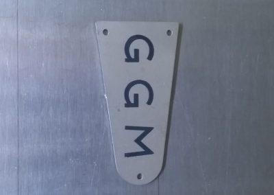 IMG-20170523-WA0009