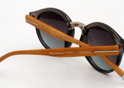 gafas vintage personalizadas marca