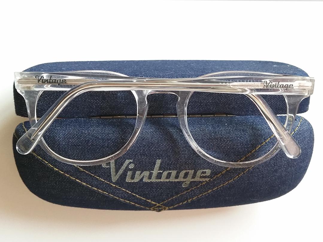 Personalizamos gafas y fundas