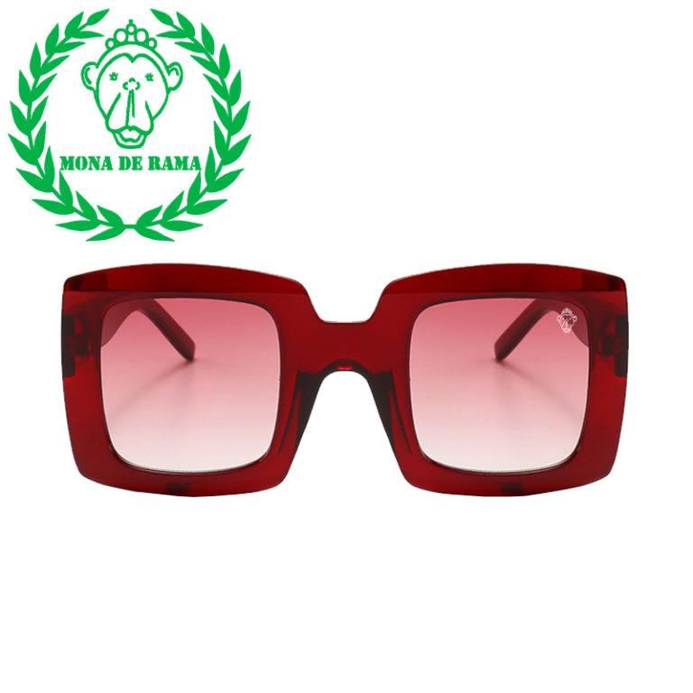 Gafas Rojas 1 OK